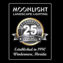 Moonlight landscape lighting get quote lighting fixtures photo of moonlight landscape lighting winter garden fl united states aloadofball Image collections