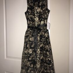 f03707b77ae Dress Barn - 11 Reviews - Women s Clothing - 13000 Folsom Blvd ...