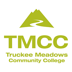 Truckee Meadows Community College - TMCC - 12 Photos & 24 Reviews ...