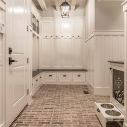 Photo Of Signature Cabinetry   Columbus, OH, United States ...