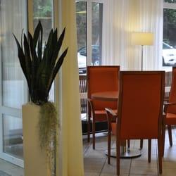 Innenarchitektur Recklinghausen schindler innenarchitektur interior design leineweberstr 46