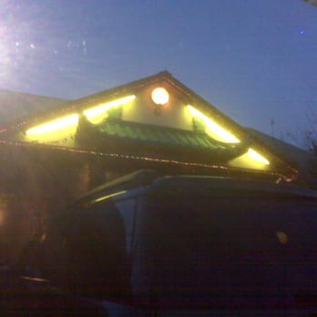 Best Chinese Food In North Conway Nh