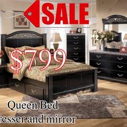 Photo Of South Broad Furniture Ton Nj United States
