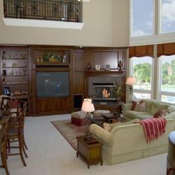 design 2 get quote interior design 90 great oaks blvd santa