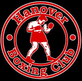 Hanover Boxing Club: 12 Carlisle St, Hanover, PA