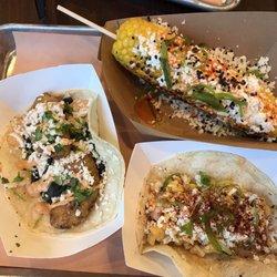 Santeria 34 Photos 37 Reviews Mexican 303 Ocean Ter Seaside
