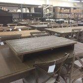 Restoration Hardware Return Policy restoration hardware outlet - 13 photos & 11 reviews - furniture