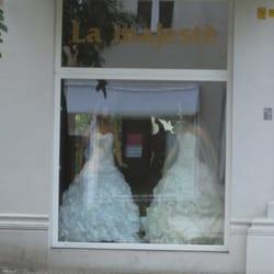 Top 10 Brautmode Hochzeitsdeko In Der Nahe Von Neukolln Berlin Yelp