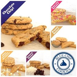 Blue Chip Cookies Direct