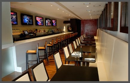 Jordan S 8 Closed 80 Reviews Steakhouses 523 8th St
