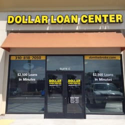 Cash advance america birmingham alabama photo 4