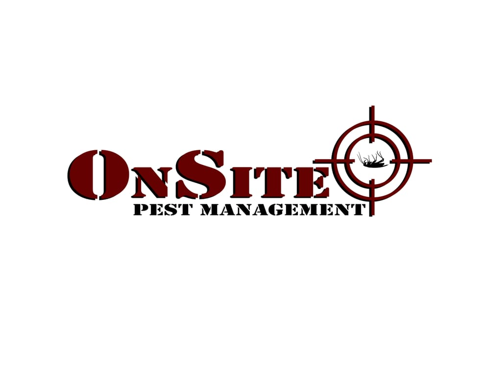 OnSite Pest Management