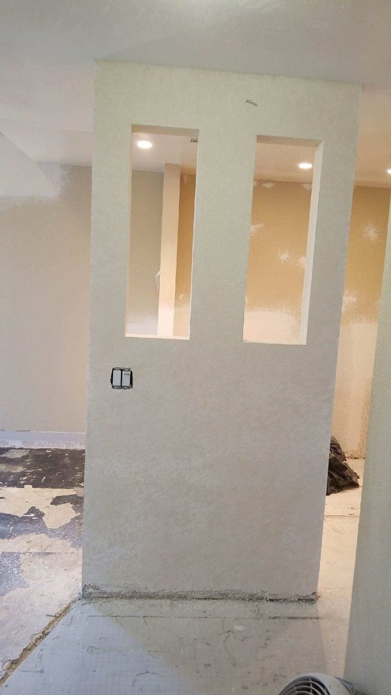 Advanced Drywall and Plaster - 26 Photos & 29 Reviews
