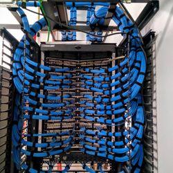 Advanced Computer Systems 10 Photos Telecommunications 466