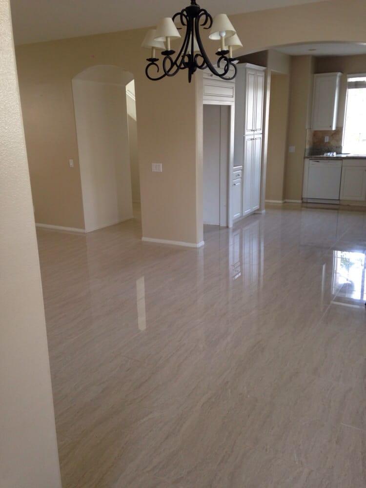 Kingdom Flooring And Design 12 Reviews Flooring