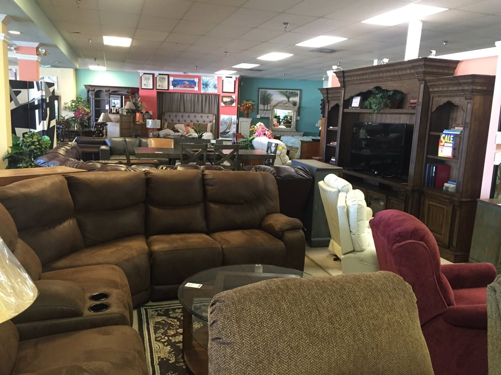 Family furniture of america furniture stores 2300 nw for Furniture stores in the states