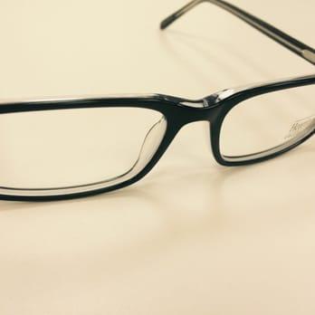 28607e08641 America s Best Contacts   Eyeglasses - 11 Photos   41 Reviews ...