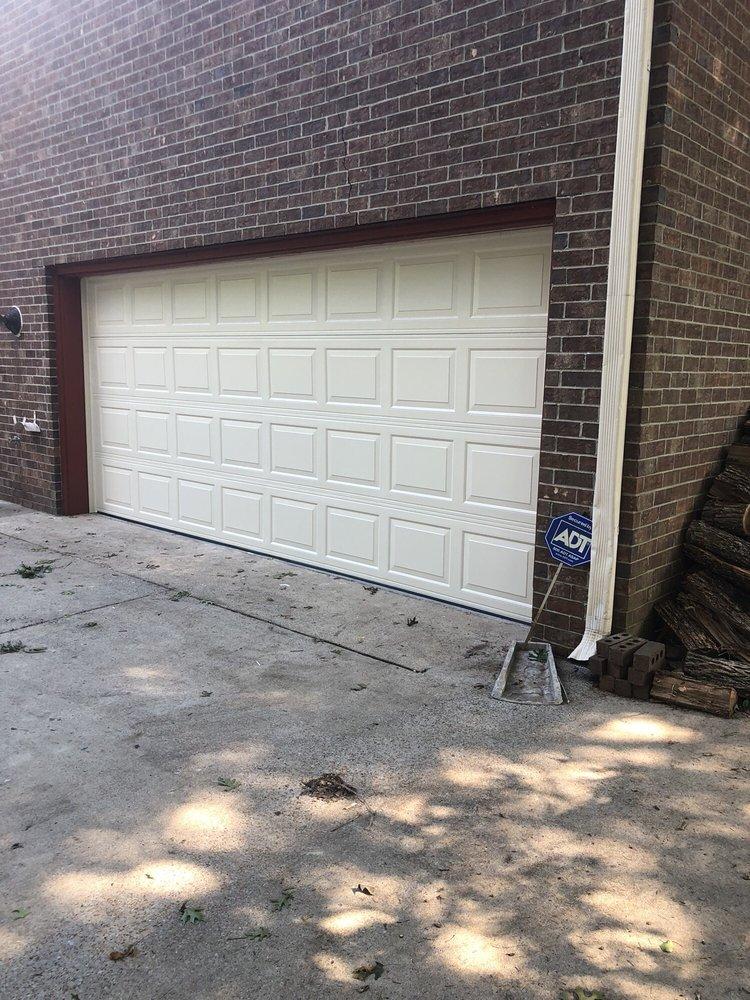 Superior Overhead Doors   Garage Door Services   729 Middle Tennessee Blvd,  Murfreesboro, TN   Phone Number   Yelp