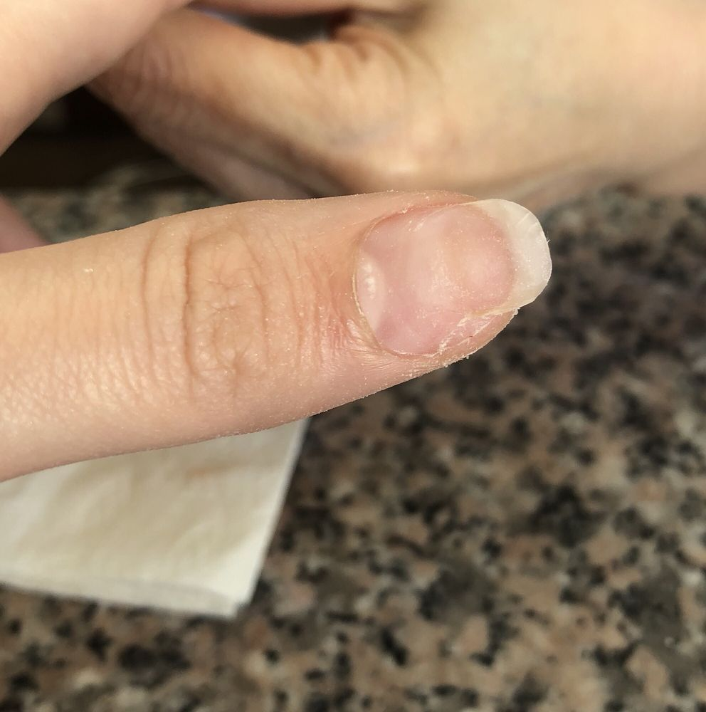 Lovely Nails & Spa: 3831 S Alameda St, Corpus Christi, TX