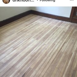 Photo Of D K Hardwood Floor Service Staten Island Ny United States