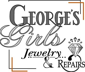 George's Girls: 233 S Main St, Mount Airy, MD