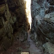 ... Photo of Stone Door State Park - Beersheba Springs TN United States ... & Stone Door State Park - Hiking - 1183 Stone Door Rd Beersheba ... pezcame.com
