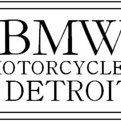 bmw motorcycles of detroit - motorcycle dealers - 34080 van dyke