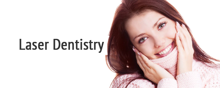 Easy Dental Solutions: 4341 SE 15th St, Del City, OK