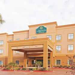 Photo Of La Quinta Inn Suites Pasadena North Tx United States