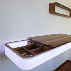 Schreinerei Esslingen schreinerei krickl carpenters siemensstr 19 esslingen baden
