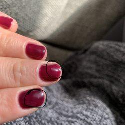 37c5d36f1cb25 Pinky Nail on Southport - 24 Photos   181 Reviews - Nail Salons ...