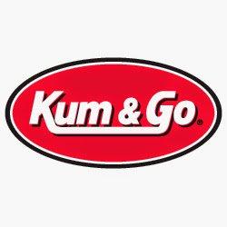 Kum & Go: 1301 Bison Dr, Williston, ND
