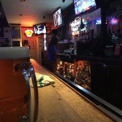 Hookup bars in anaheim