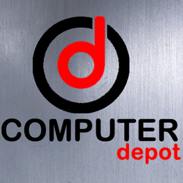 Computer Depot Computers 843 S Woodlawn Blvd Wichita