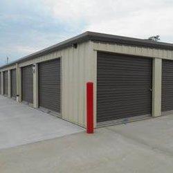 Beau Cornerstone Storage   Self Storage   1103 Centennial Rd ...