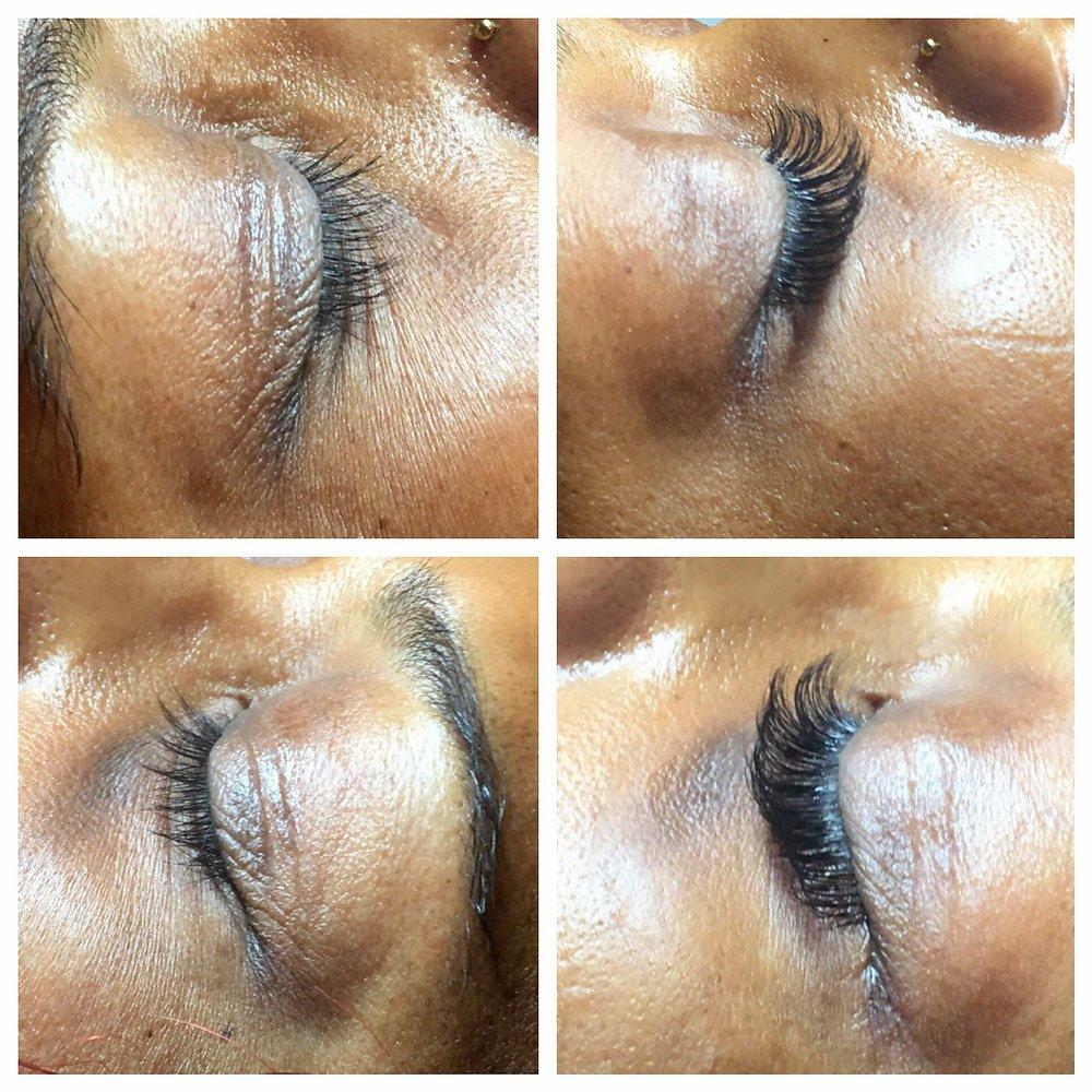 Kristina Thompson Skin Care & Lash Specialist: 1360 S Patrick Dr, Satellite Beach, FL