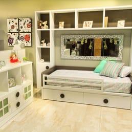 Alcantara mueble actual 11 fotos tiendas de muebles - Muebles alcantara ...