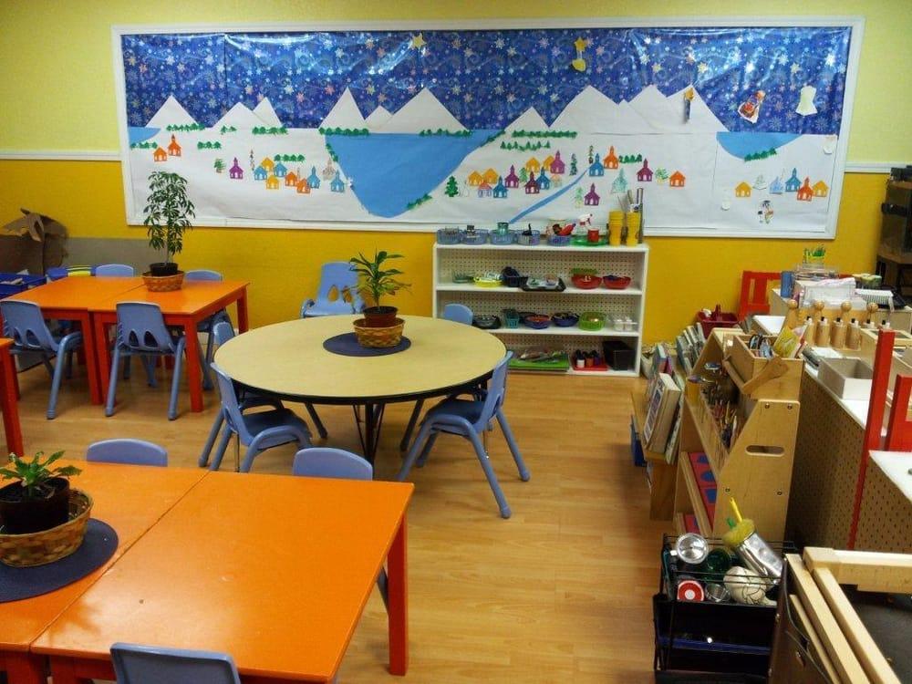 preschool in union city eiffel tower montessori preschool and daycare serving 406