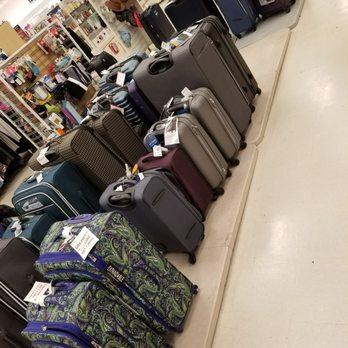 Marshalls 20 Reviews Department Stores 5810 E