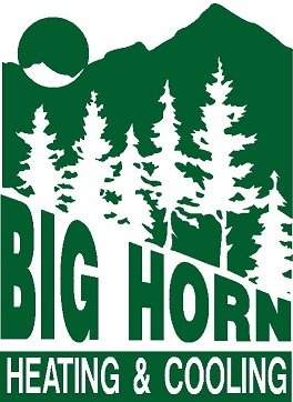 Big Horn Heating & Cooling: 401 Grace Ave, Worland, WY