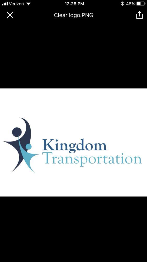 Kingdom Transportation: 14 Mark Dr, North Milford, MA