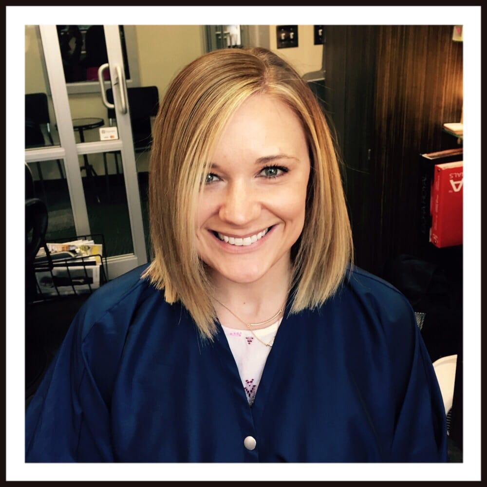 Revel hair studio 218 photos 48 reviews hair stylists 8607 revel hair studio 218 photos 48 reviews hair stylists 8607 westwood center dr tysons corner va phone number yelp vtopaller Images