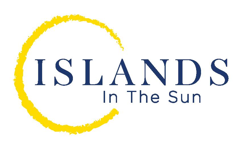 Islands In the Sun: 6171 Century Blvd, Los Angeles, CA