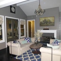 Lisa Gabrielson Design Interior Design Firms Alpharetta Ga