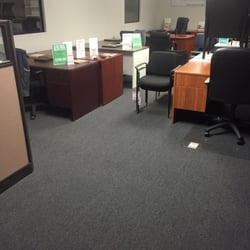 Merveilleux Photo Of American Office Products   Chatsworth, CA, United States. Desk And  Chairs