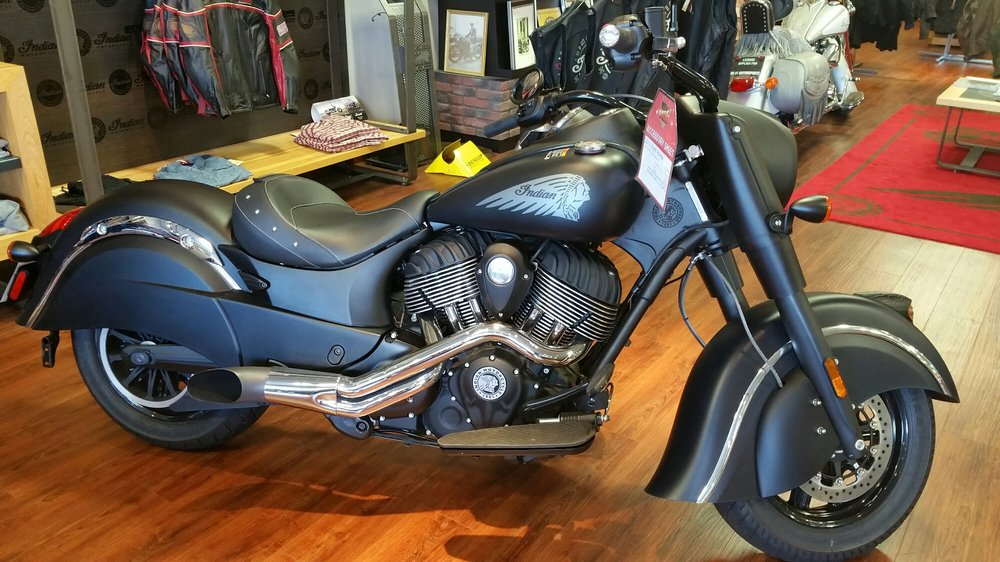 Big number 1 motorsports motorcykelforhandlere 505 for Big 1 yamaha birmingham alabama
