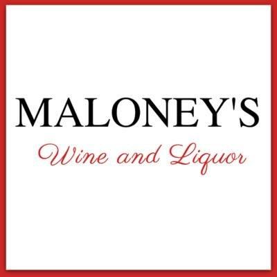 Maloney's Wine and Liquor: 3139 Rte 9W, Saugerties, NY