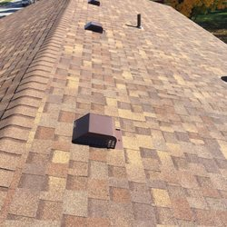 Photo Of Northstar Roofing   Centerville, OH, United States.