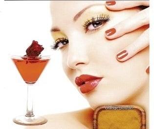 Euphoria nils spa yelp for Euphoria nail salon