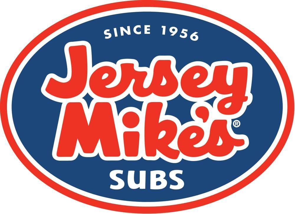 Jersey Mike's Subs: 1 Saarinen Cir, Dulles, VA